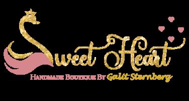 Sweetheart חנות בוטיק למתנות